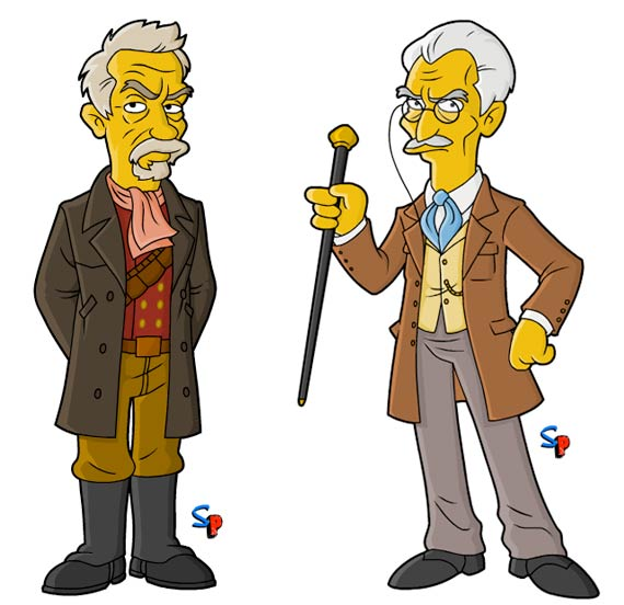 cushing-hurt-simpsons
