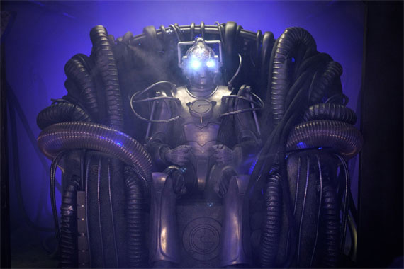 cybercontroller-rise-of-the-cybermen