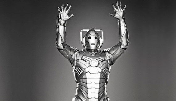 cyberman-high