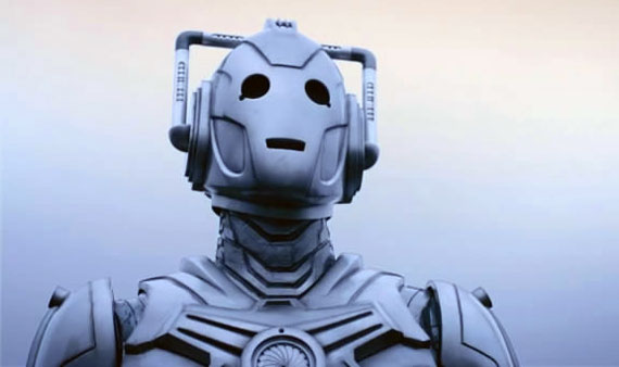 cyberman-nightmare-in-silver-cybermen