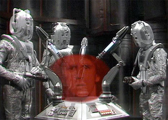 cybermen-earthshock-reveal