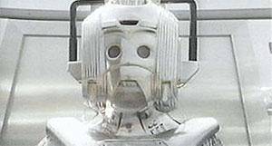 cybermen-silver-nemesis