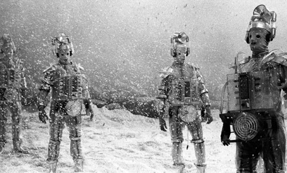 cybermen-tenth-planet