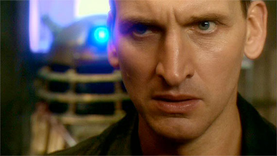 dalek-Robert-Shearman-eccleston-2005