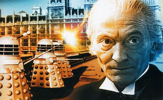 dalek-invasion-of-earth-hartnell