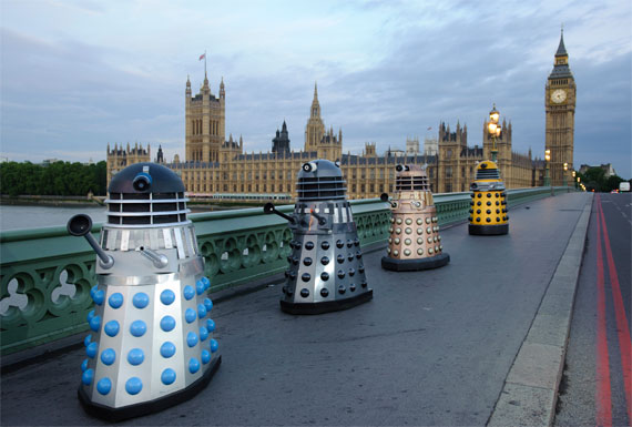 daleks-Westminster-Bridge-2011