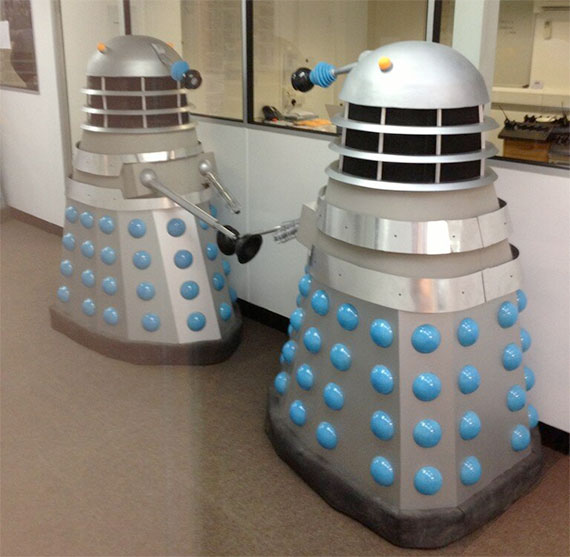 daleks-adventure-in-space-time