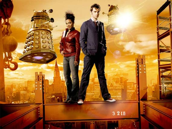 daleks-in-manhattan-promo-art
