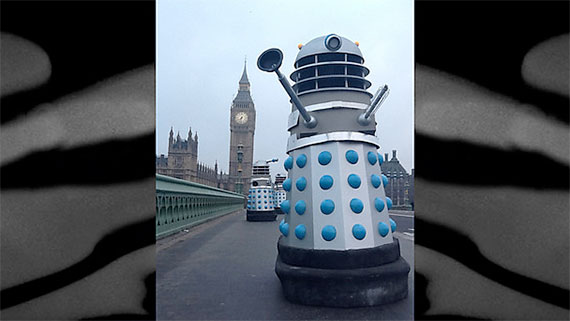 daleks-london-2013