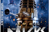 The Monster Collection: Daleks / Cybermen Review
