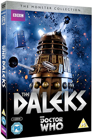 daleks-monster-collection-dvd