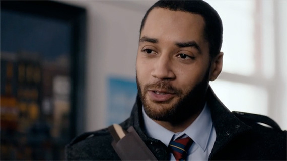 danny-pink-samuel-anderson-into-the-dalek
