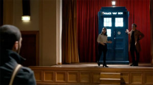 danny-tardis-hall-caretaker
