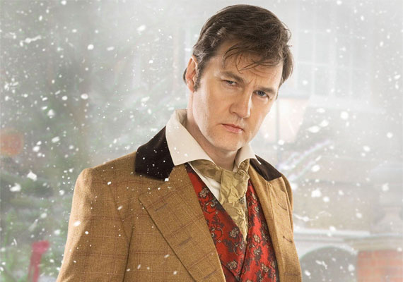 david-morrissey-the-next-doctor