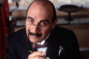 david-suchet-poirot