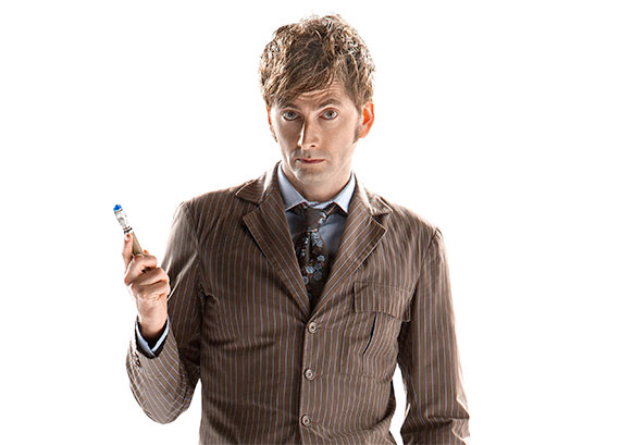 david-tennant-day-doctor