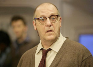 david-troughton-midnight