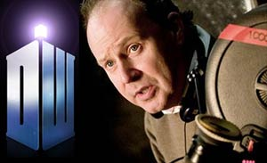david-yates-doctor-who