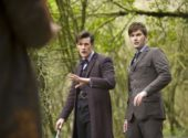 day of the doctor batch b (13)