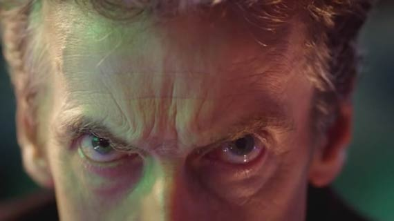 day-of-the-doctor-capaldi