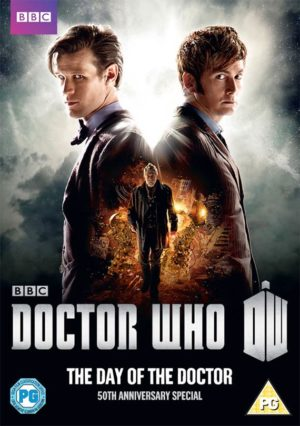 day-of-the-doctor-dvd-art