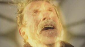 day-of-the-doctor-hurt-eccleston-regendoctor
