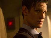 day of the doctor pics (1) smith