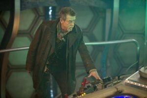 day of the doctor pics (4) hurt