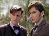 day-of-the-doctor-tv-trailer-(14)
