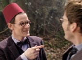 day-of-the-doctor-tv-trailer-(21)-fez