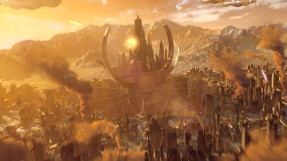 day-of-the-doctor-tv-trailer-(3)-gallifrey