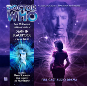 death-in-blackpool-mcgann-audio