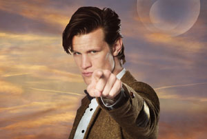 death-of-the-doctor-matt-smith