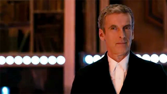 deep-breath-capaldi-tardis