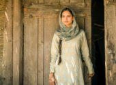 Series 11, Episode 6 Demons of the Punjab Gallery