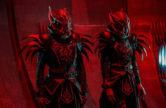 demons-of-the-punjab-promo-pics-batch-b-(11)