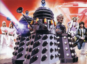 destiny-of-the-daleks-dvd