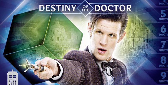 destiny-of-the-doctor-The-Time-Machine-main