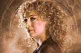 Doctor Who: The Diary of River Song Details