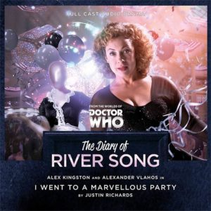 diary-of-river-big-finish-marvellous-party