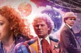 The Diary Of River Song Series 2 Review