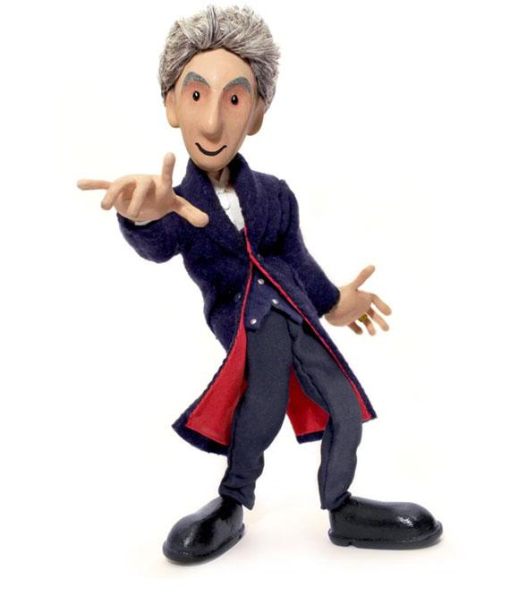 doctor-puppet-capaldi