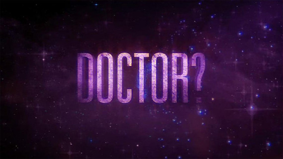 doctor-question-2013