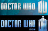 2012 Doctor Who Title Tweak?