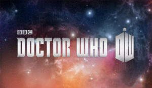 doctor-who-2013-logo