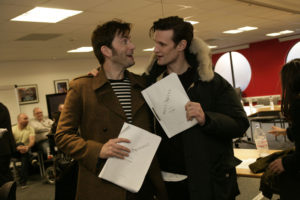 -doctor-who-50th-anniversary-special-tennant-smith
