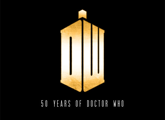 doctor-who-50th-logo