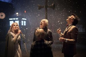 doctor-who-a-christmas-carol-promo-2