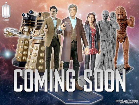 doctor-who-action-figures-2014-capaldi-regen