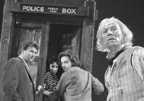 doctor-who-an-unearthly-child-a
